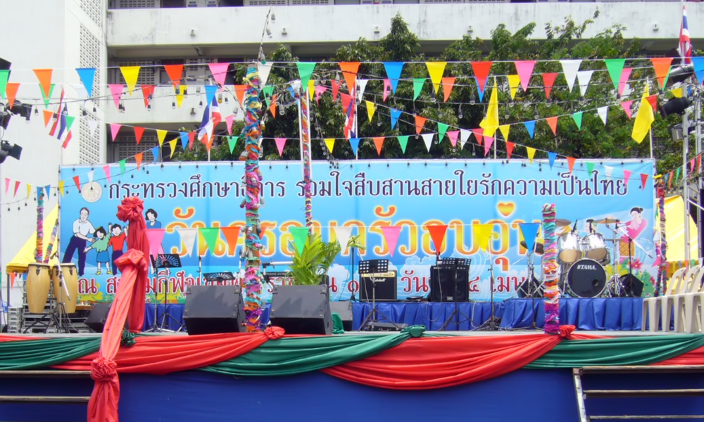 รับจัดงานทั่วไทย-ฉาก-เวที-10