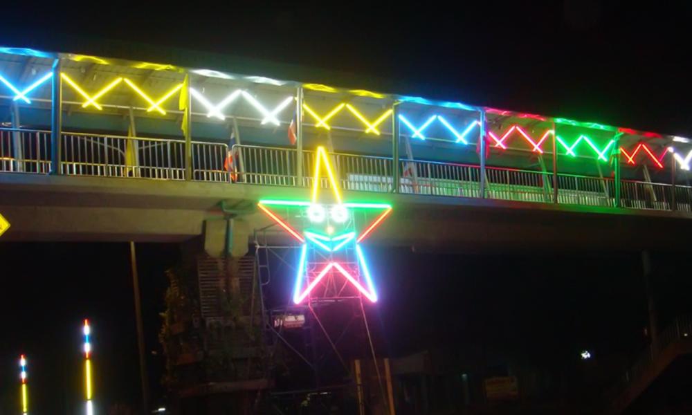 รับจัดงานทั่วไทย-ไฟแสงสี-4